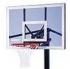 Desky na basketbal