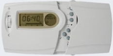Digitální termostat