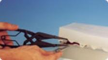 Vytváranie a výroba polyuretánových a epoxidových živíc
