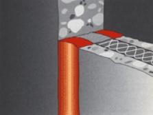 Systémy požární ochrany, protipožární nátěry