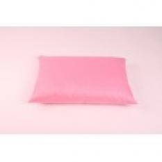 Dětský polštář Comfort 40 x 60
