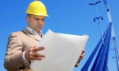 Zabezpečenie inžinierskej činnosti