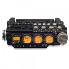 Cantar - X2 -  HDD 8 stopý zvukový záznam