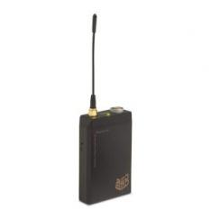TX 2040 -  opaskový vysielač
