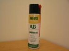 AE 613 Víceúčelový údržbářský sprej