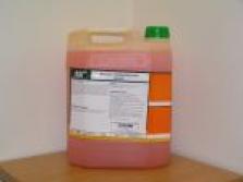 DD 427 Mycí gel s mikrogranulemi