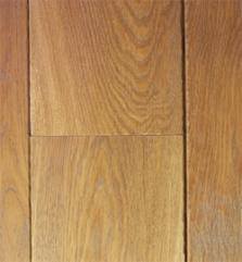 Podlaha Handscraped Line