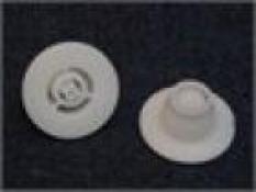 Termostatické směšovací ventily