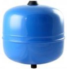 Expanzní nádoby pro pitnou vodu