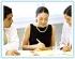 Certifikační služby systémů managementu