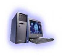programovanie aplikačných, systémových a vizualizačných aplikácií pre riadenie technológií