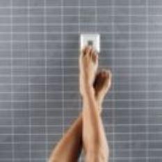 Průmyslové termostaty