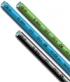 Samoregulační kabely - metráž