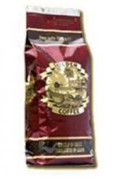 Káva - Giuliano Golden Coffee