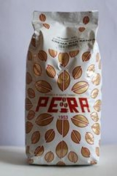 Káva - Pera Fiesta Bar