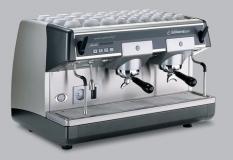 Kávovar Nuova Simonelli - Aurelia 2 Group V