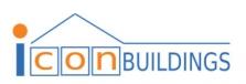 Icon Buildings, s.r.o.