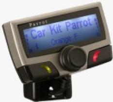 Handsfree Parrot CK-3100