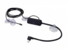 Přijímač RDS/TMC (USB)