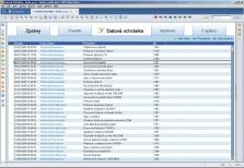 Datové schránky pro Lotus Notes