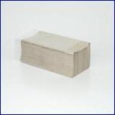 Papírový sortiment