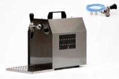 Chlazení na pivo SCH-17 sestava C