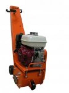 Fréza betonu LTFR 200 - Honda GX 160