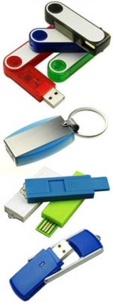 kopírování USB Flash a SD card