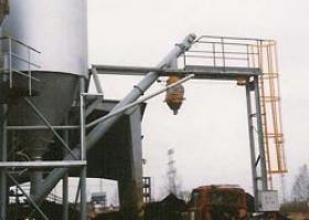 Výzkumná a vývojová činnost v oblasti paliv