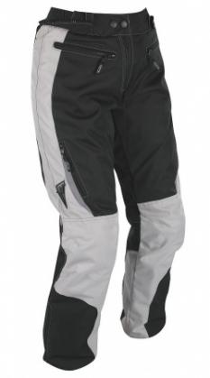 Kalhoty Wintex