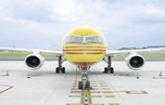 Letecká přeprava mezi Evropou a Srverní Amerikou
