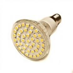 LED žárovky s paticí E14