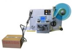 Etiketovacie zariadenie s TTR tiskárnou - PRX 100 AF