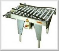 Lepiace stroje - RLC 50