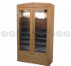chladící skříň na víno Pálava02