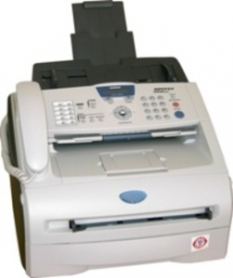 Laserový fax Brother Fax-2920