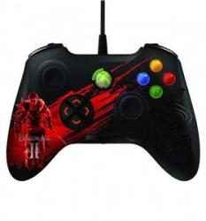 Gamepad Razer Dragon Age II Onza TE Gaming Controller