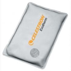 Celestron - exotermický ohrievač rúk