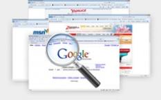 SEO - Optimalizácia pre vyhľadávače