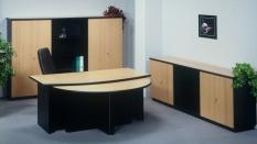 Kancelársky nábytok Rex