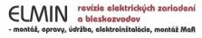 Montáže a revízie elektroinštalačných zariadení