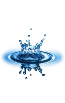 Vodoinštalačné práce