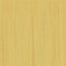 Bytové podlahoviny - Artoleum striato