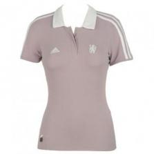 Oblečenie / polokošele / adidas Chelsea Cotton Polo Shirt