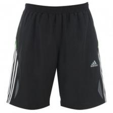 Oblečenie / kraťasy / adidas Clima Shorts