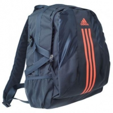 Doplnky / batohy / adidas 3S BTS Power Backpack