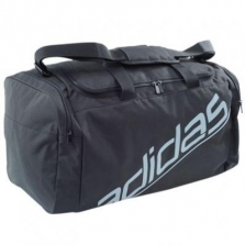 Cestovné tašky, Adidas Essentials Medium Training Bag