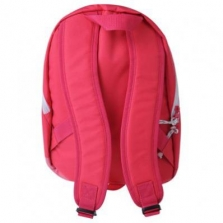 batohy / adidas Mini Backpack