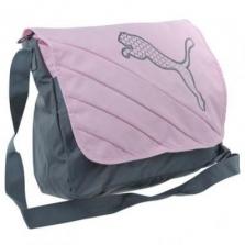 ... taska adidas cez rameno tašky adidas cez rameno tašky cez plece nike