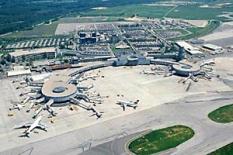 Transfery na letiská